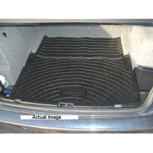 BMW E46 3 Series Saloon Boot Mat Liner